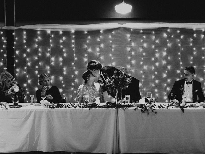 Tmx Meganjohn Wedding Tonyahjortphotography 376 51 1056767 1570642540 Grinnell, IA wedding venue