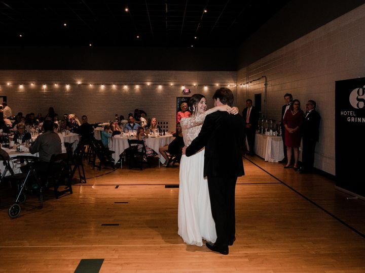 Tmx Meganjohn Wedding Tonyahjortphotography 425 51 1056767 1570642539 Grinnell, IA wedding venue