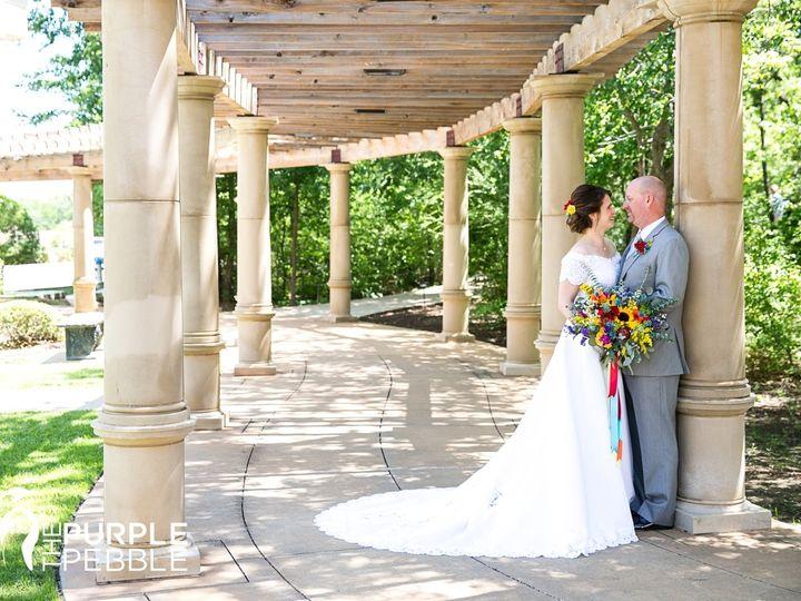 Tmx 00320 The Purple Pebble 20180505 Agd 51 176767 Corinth, TX wedding venue