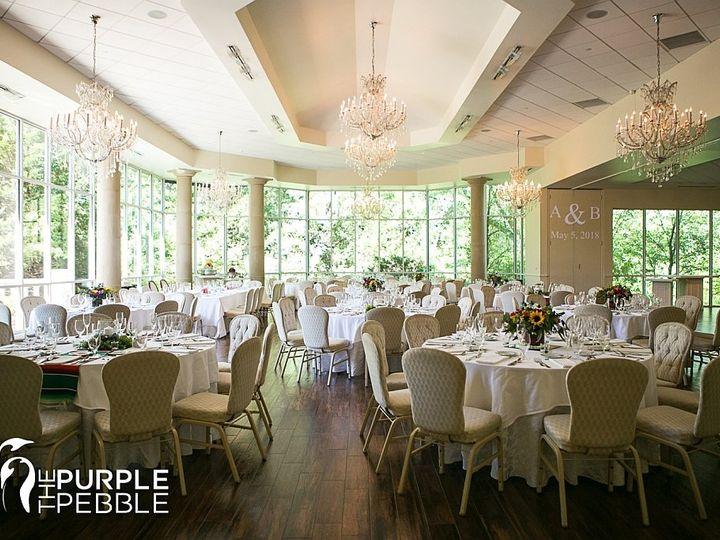 Tmx 00363 The Purple Pebble 20180505 Agd Small 51 176767 Corinth, TX wedding venue