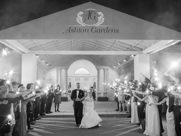 Tmx 1459872520855 Wilkinsonwedding2016 425 Corinth, TX wedding venue