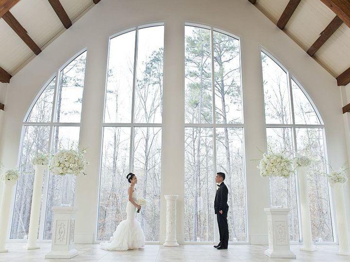 Tmx 1521756841 7b9e76d99bac4dba 1521756840 693c9cd430727449 1521756830125 14 22538555 15514173 Corinth, TX wedding venue