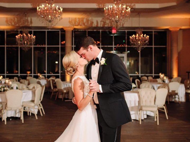 Tmx 22851902 10211836733490286 751602478141397871 N 51 176767 Corinth, TX wedding venue