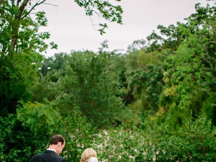 Tmx 22852210 10211836551045725 3332527001171548789 N 51 176767 Corinth, TX wedding venue