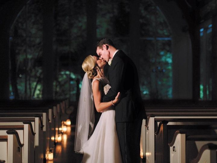 Tmx 22885837 10211836732090251 9101648297267450476 N 51 176767 Corinth, TX wedding venue