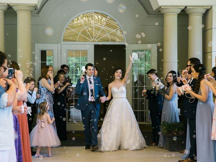 Tmx 7 Frysinger 116 Aghw Small 51 176767 Corinth, TX wedding venue