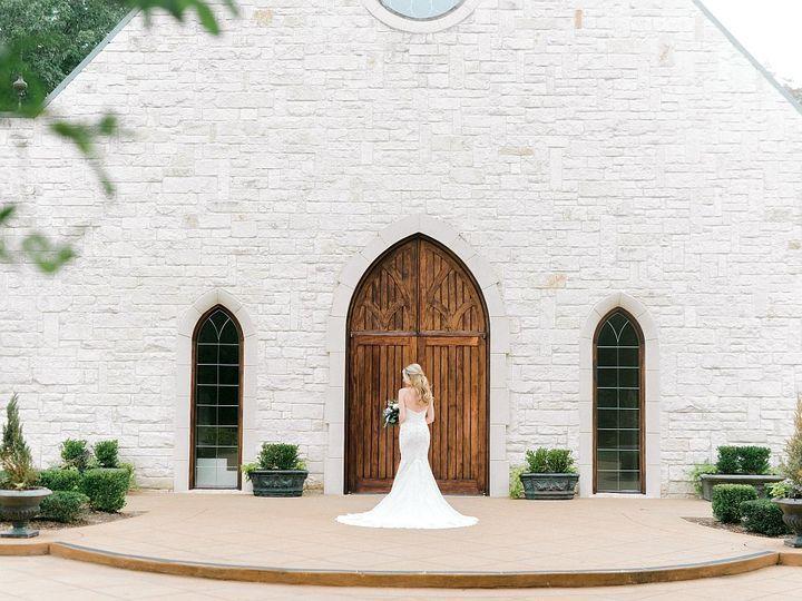 Tmx Agd Small Dsc 6125 51 176767 Corinth, TX wedding venue