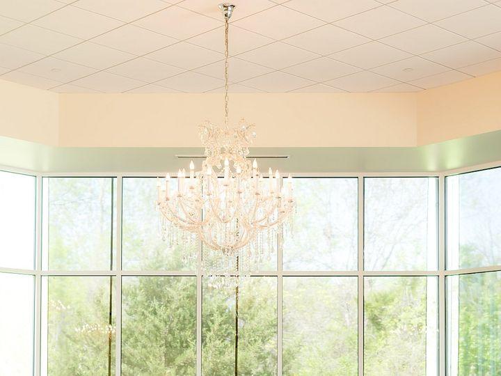 Tmx Ashgarden 149 Agd Small 51 176767 Corinth, TX wedding venue