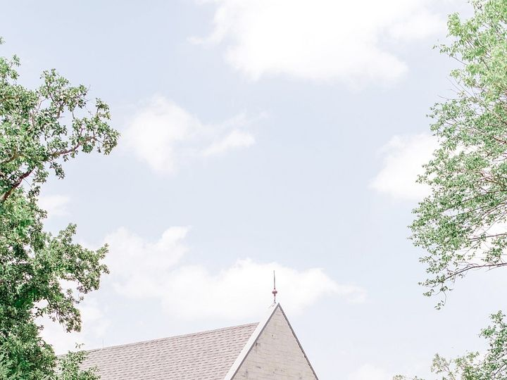 Tmx Rep Kroll00 Agd Small 51 176767 Corinth, TX wedding venue