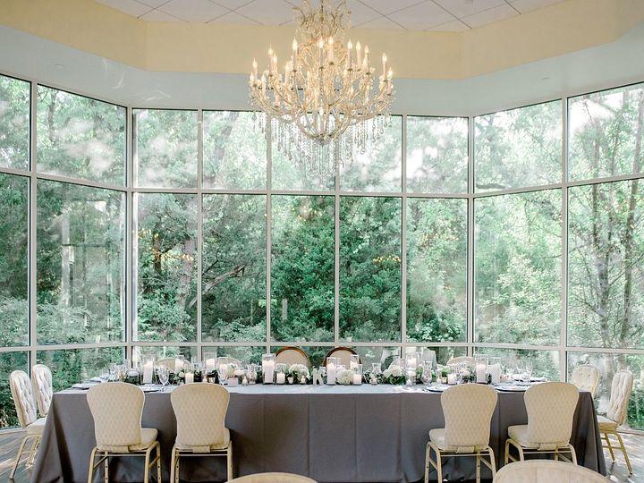 Tmx Rep Kroll39 51 176767 Corinth, TX wedding venue