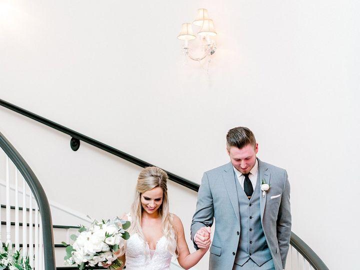 Tmx Rep Kroll43 Aghn Small 51 176767 Corinth, TX wedding venue