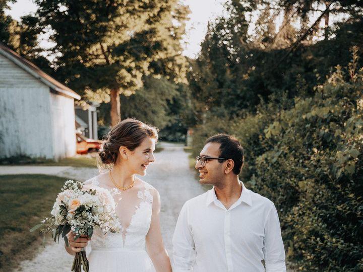 Tmx Jmk00469 83 51 1976767 159828853494358 South Lyon, MI wedding videography