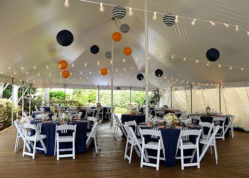 The Winds Resort Wedding Ceremony Amp Reception Venue
