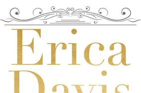 ERICA DAVIS Salon & Spa