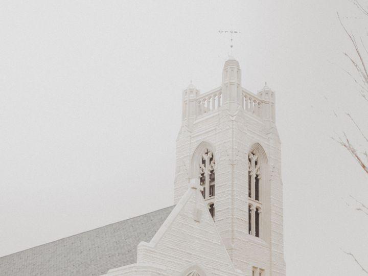 Tmx Kate Chapel 51 1886767 158084989854075 Forsyth, MO wedding planner