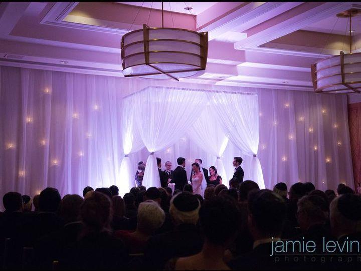 Tmx 1527774980 A4fa45722dcf1fdd 1527774978 52a3f21cf420af66 1527774975908 9 The Ballroom Cerem New York, New York wedding venue