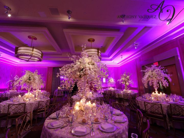 Tmx 1527775260 9c116093b38329a7 1527775259 F43cd322ea6b19e5 1527775259145 1 Wedding 1 New York, New York wedding venue