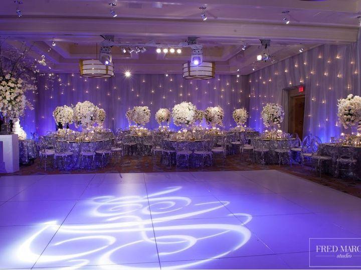 Tmx 1527775301 C92a9acebbc06e0c 1527775300 8b507305d4e7c796 1527775300564 2 Wedding 2 New York, New York wedding venue