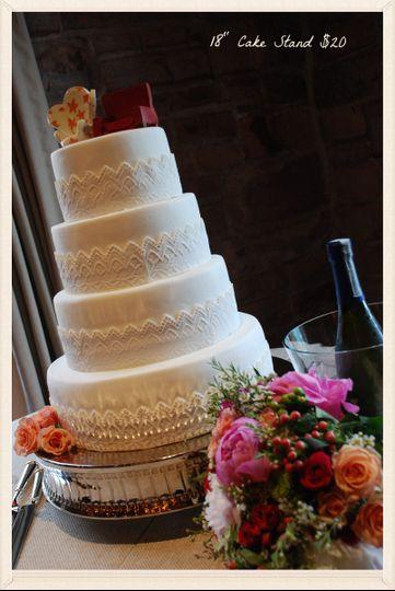 cake stand web