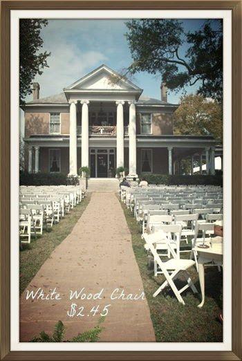 white wood chair web