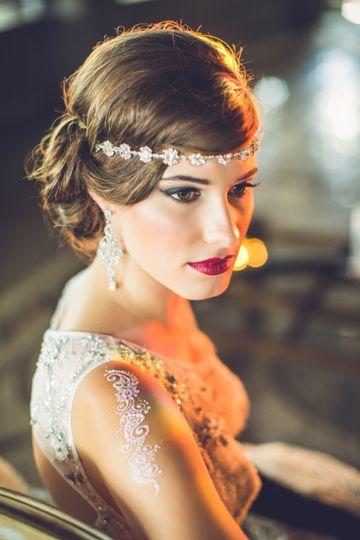Sunny Hair and Makeup Artistry - Beauty & Health - Houston, TX ...