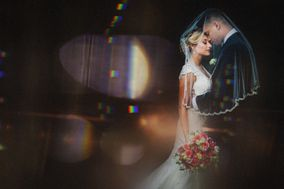 The Camera Wedding Photography & Cinematography