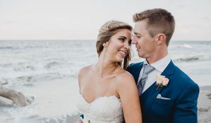 The Camera Wedding Photography & Cinematography