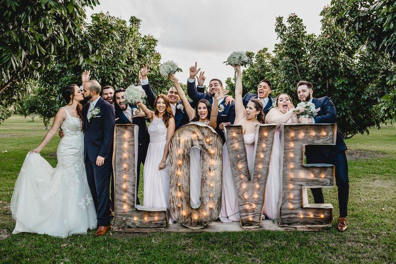 The Camera Wedding Photography
