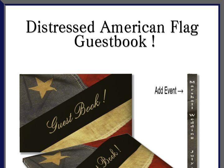 Tmx Antique Music Guest Book 51 957767 1558203321 Ringtown wedding invitation