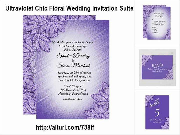 Tmx Ultraviolet Wedding Invitations 51 957767 1558202943 Ringtown wedding invitation