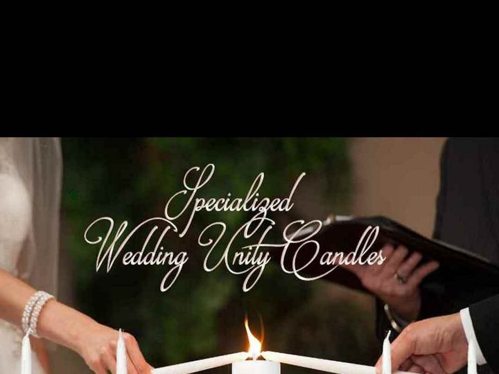 Tmx Unity Candles 51 957767 1558201754 Ringtown wedding invitation