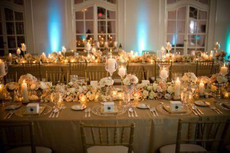 Tmx 1359588612492 Blushandivorylongs Indianapolis wedding planner