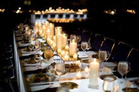 Tmx 1359588613310 Candlesandglasslong Indianapolis wedding planner