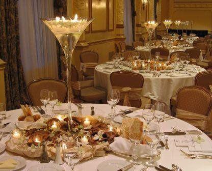 Tmx 1359588615238 Creamandbrownmartiniglasses Indianapolis wedding planner