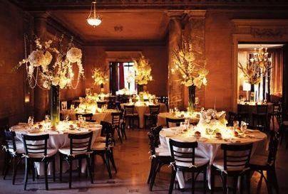 Tmx 1359588616361 Hawthorns Indianapolis wedding planner