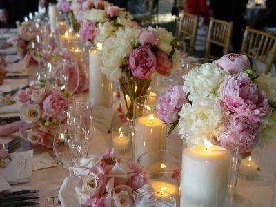 Tmx 1359588617742 Pinkandwhitepeonies Indianapolis wedding planner