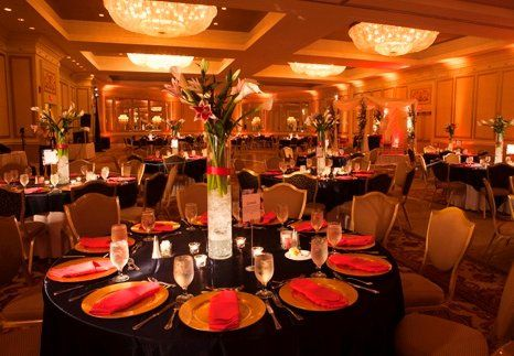 Tmx 1359588662852 Goldnavyandstargazers Indianapolis wedding planner