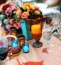 Tmx 1359588709473 Turquoiseandorange Indianapolis wedding planner