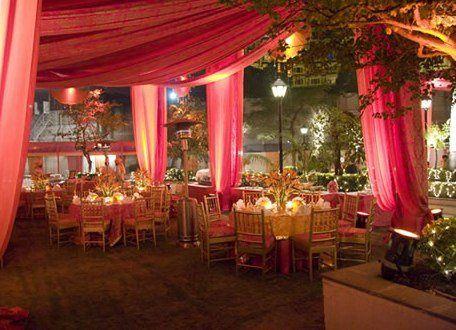 Tmx 1359588712832 Indooroutdoorgardeninpinkandred Indianapolis wedding planner