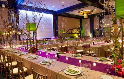 Tmx 1359588714714 Plumandolive1 Indianapolis wedding planner