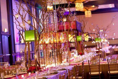 Tmx 1359588717196 Plumandolive2 Indianapolis wedding planner