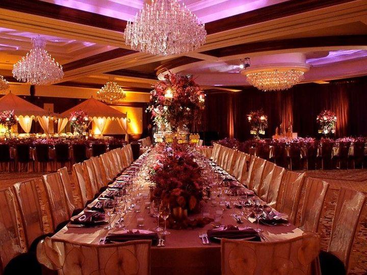 Tmx 1359588719255 Plumpinkburgundy Indianapolis wedding planner