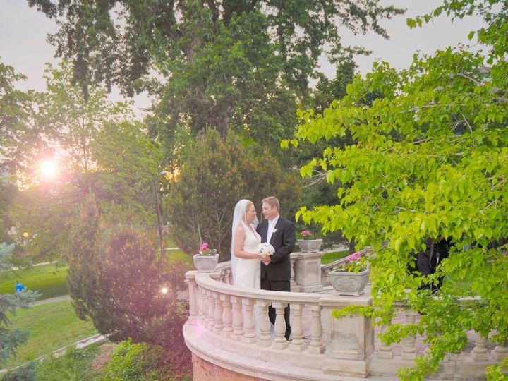 Tmx 1467916989866 Al00635 Copy Denver, Colorado wedding venue