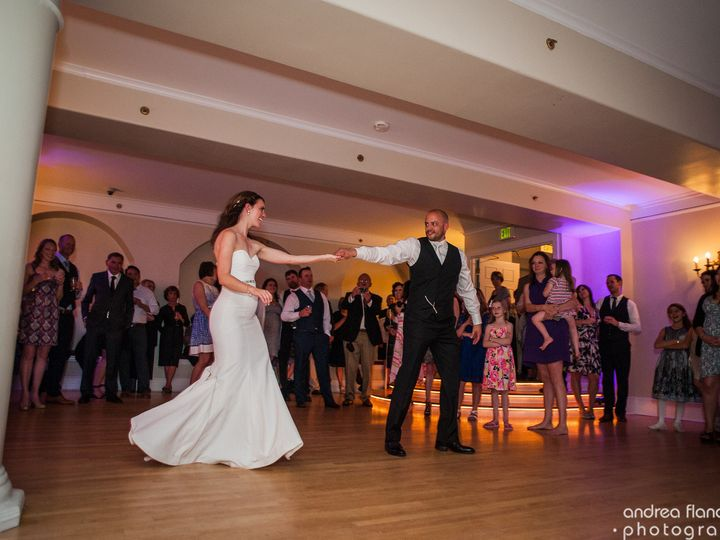 Tmx 1467916995593 P1259452582 6 Denver, Colorado wedding venue