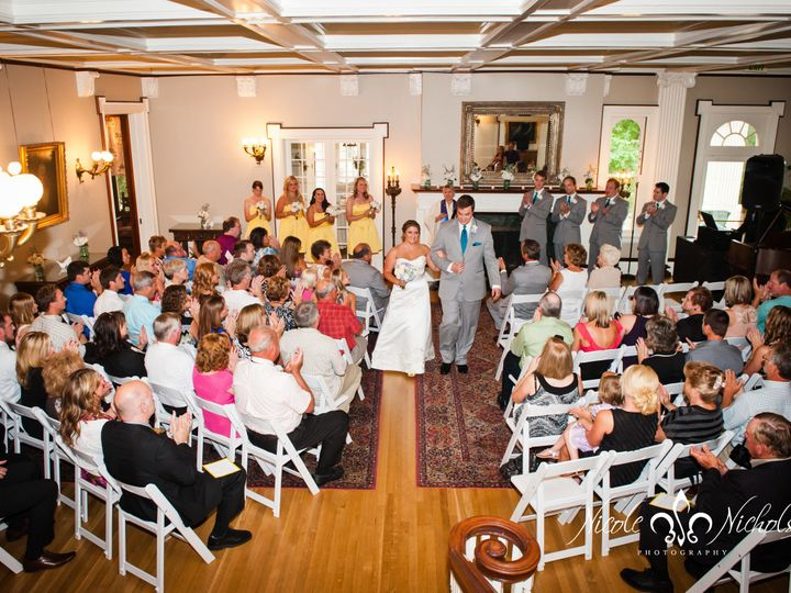 Tmx 1508869284912 19grant Humphrey Wedding Nicolenichols Denver, Colorado wedding venue