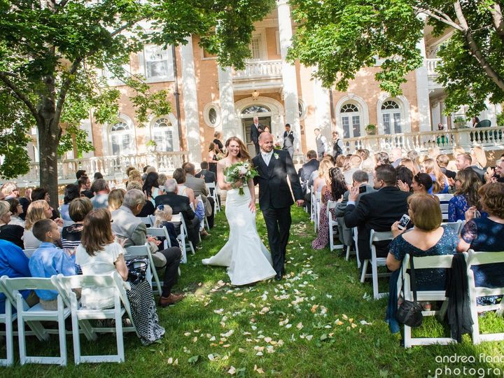 Tmx 1508870486442 P1259224441 6 Denver, Colorado wedding venue
