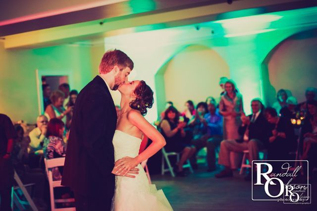 Tmx 1508871441111 Denvermansionwedding46 Denver, Colorado wedding venue