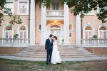 Grant Humphreys Mansion image