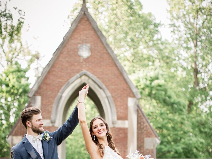 Tmx 1494083996417 Img0585 Adobergb Louisville, KY wedding photography