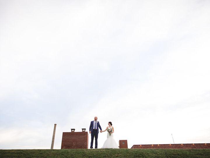 Tmx 1506457613170 Kennerly 655 2 Louisville, KY wedding photography